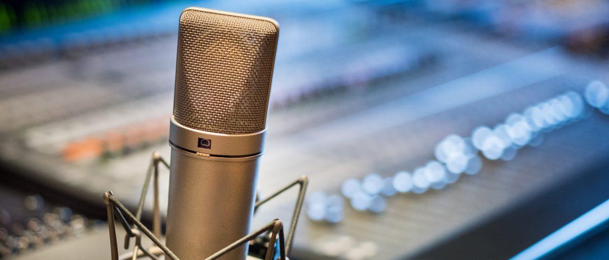 Permalink auf:Recording